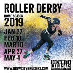 Free Tickets to Derby Weekend