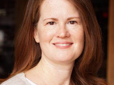 Kathryn Gabor Announces Run for Milwaukee Public School Board – 8th District Seat