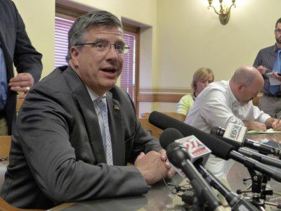 GOP May Resist Kaul on ACA Lawsuit