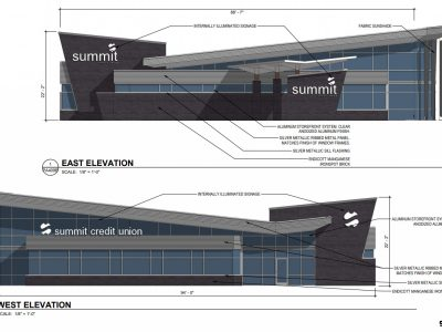 Eyes on Milwaukee: Summit Credit Union Coming to Walker's Point
