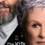Oscar Films: 'The Wife' and the Best Actresses
