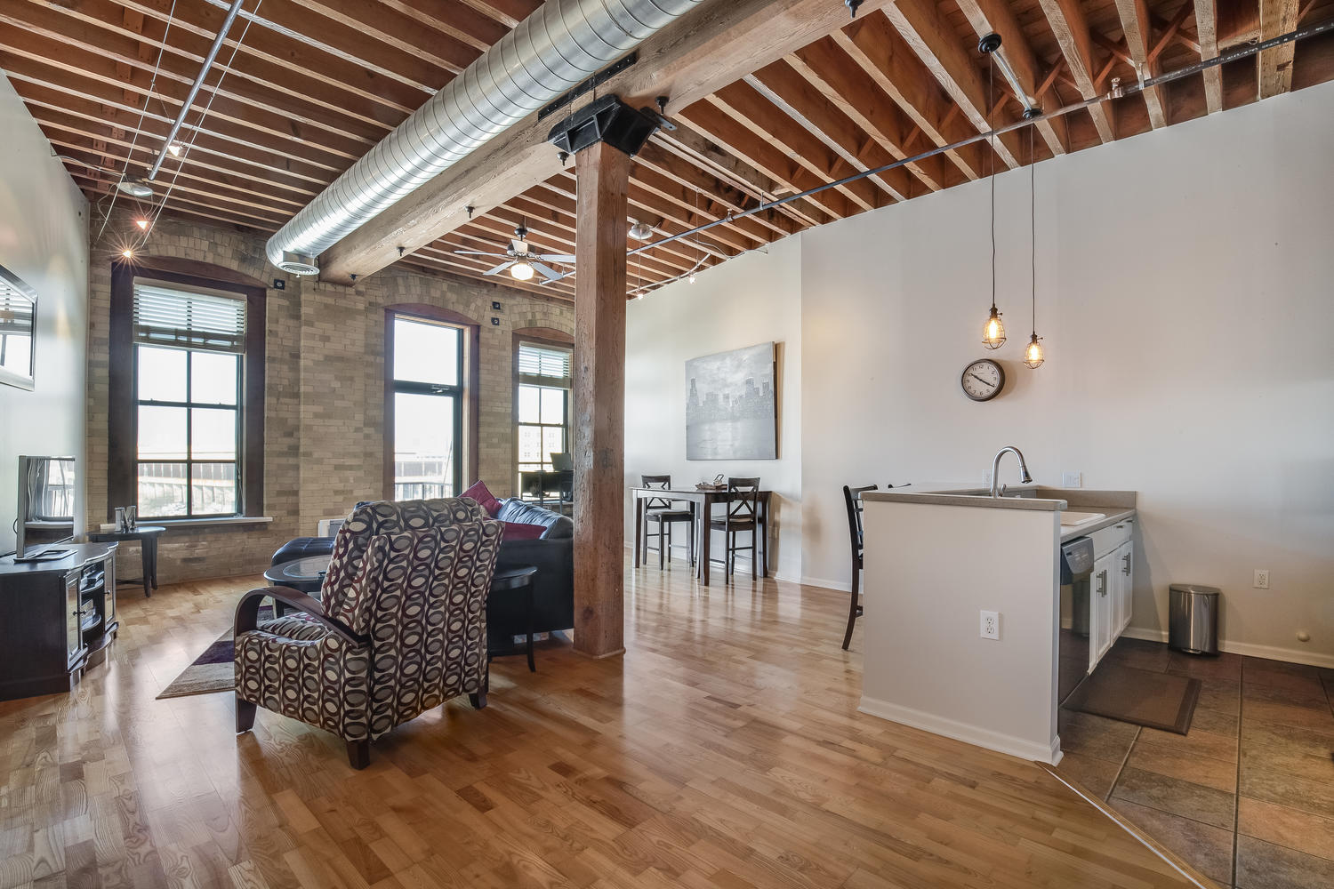 141 N. Water St. Photo from Corley Real Estate.