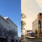 Eyes on Milwaukee: $100 Million Will Transform Old Schuster's