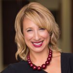 Allison Quartuccio, Denali Realty Group, Achieves National Recognition for Client Satisfaction