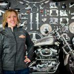 Harley-Davidson Museum® Promotes Amanda Ridout to Senior Sales Manager
