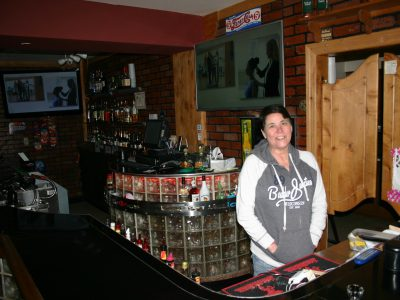 Taverns: New Bar Opening in St. Francis