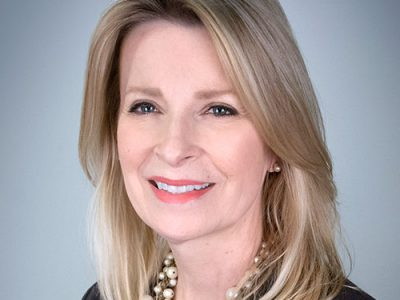 Jean Golla Joins Johnson Financial Group as Wealth Advisor