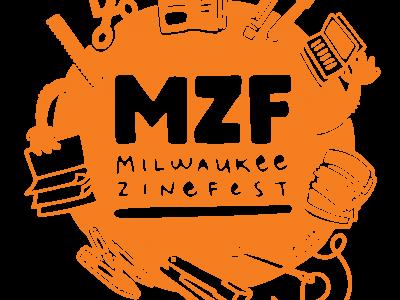 Milwaukee Zine Fest Returns This Spring