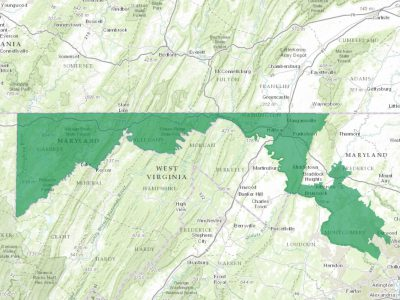 Data Wonk: The Gerrymander Wars March On