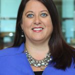 First Business VP Amy Schneider Earns Certified Wealth Strategist® Industry Designation