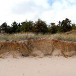 Judge Rules Against Kohler Golf Course