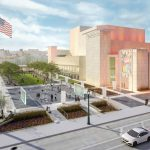 Plats and Parcels: Marcus Center Begins Redevelopment