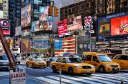 New York. CC0 Public Domain.