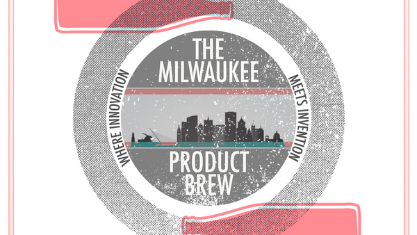 MKE Product Brew