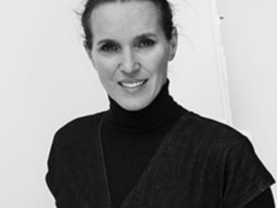 School of Architecture & Urban Planning Awards 2019 Marcus Prize to Mexican Designer, Thought Leader