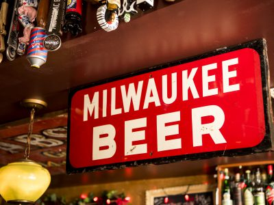 Celebrating a Decade of Milwaukee Beer Week