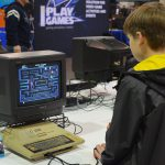 Photo Gallery: Midwest Gaming Classic Is Serious Fun