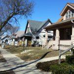 Op Ed: 8 Ways to Democratize Milwaukee