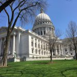 State's Local Governments Getting $2.3 Billion