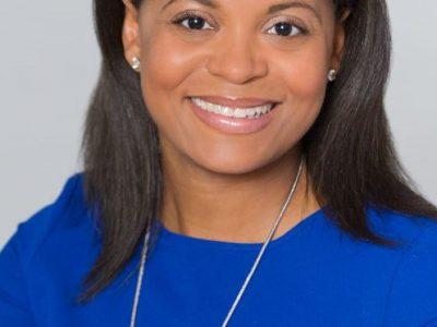 Jennifer Imediegwu