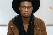 "Quentin ""Q"" Allums. Photo courtesy of NEWaukee."