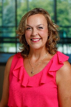 Cheryl L. Stucky, PhD