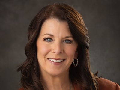 R.E. Management President Victoria Parmentier joins WHEDA board