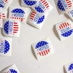 Vote Tuesday: Learn More About The Candidates On Your Ballot