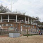 MKE County: Bradford Beach Restaurant Advancing