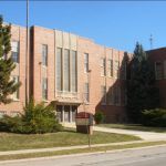 Plats and Parcels: Former Carleton School to Become Housing