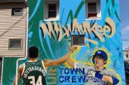 MVP Mural Plan. Mockup by Shawn DeKay.