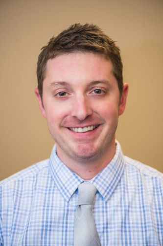 Marquette biomedical sciences professor receives Early Career Award