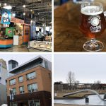 Urban Travel Guide: Weekend Getaway to Minneapolis