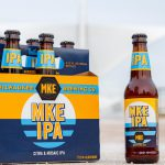Who Wants to Run Milwaukee Brewing?