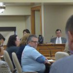 Bill Speeds Up Health Insurance Appeals