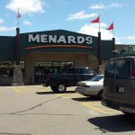 Campaign Cash: Menards Accused of Price Gouging