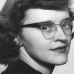 Sieger on Songs: The Strange Life of Connie Converse