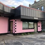 Bay View Doughnut Shop Gets Delayed