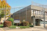 "Milwaukee County leaders say ""policy and fiscal realities are at odds with each other"" when it comes to replacing the state's two youth prisons. Photo from the Department of Corrections."