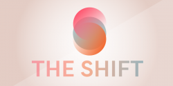 The-Shift_Logo-Only-Banner