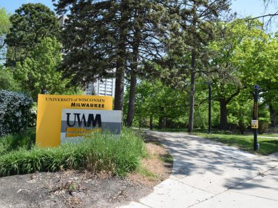UWM Grapples with Hate Speech