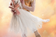 A Midsummer Night's Dream. Photo courtesy of the Milwaukee Ballet.