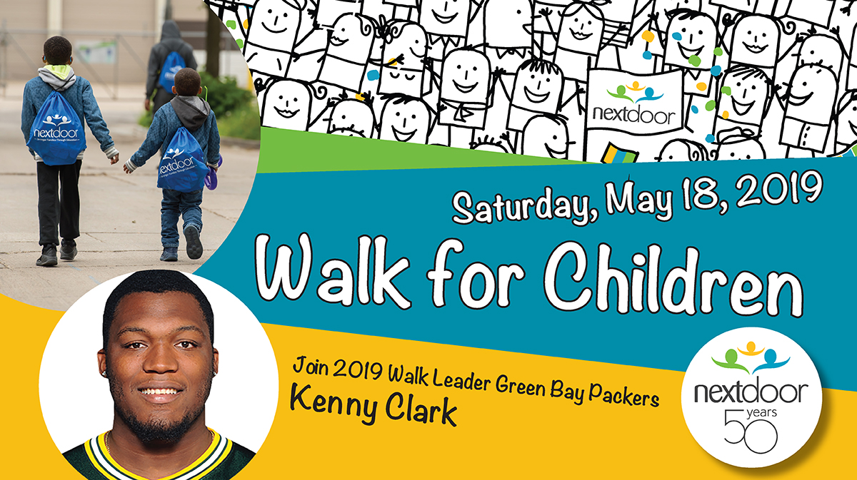 Walk for Children 2019 FB Event photo