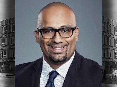 Eyes on Milwaukee: Joaquin Altoro To Lead WHEDA
