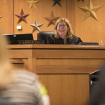 "High Tolerance: OWI Treatment Court ""Changes Lives"""
