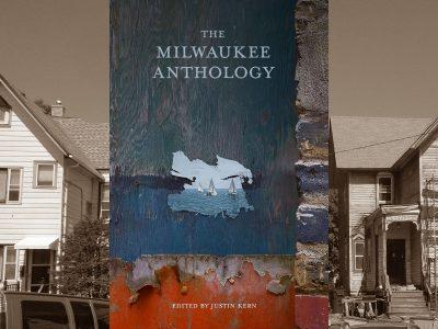 City Beat: The Milwaukee Anthology