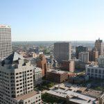 Eyes on Milwaukee: City Shrinking, Says Census Bureau