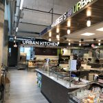 Eyes on Milwaukee: Maurer's Urban Market Opens