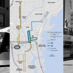 Transportation: No Streetcar Expansion in Time for DNC