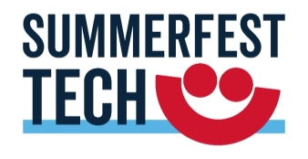 Summerfest Tech 2019 Event Details Released